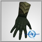 Albion Infiltrator Gloves