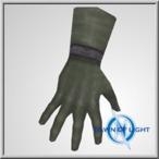 Merchant Cloth 2 Gloves