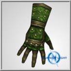 Hibernian Ranger Gloves