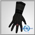 Sorc Epic Gloves