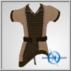 Cloth Vest