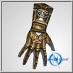 Albion Paladin 50  Gloves