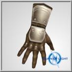 Celtic Scaled 2 Gloves