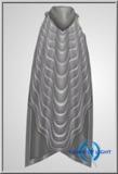 Mage Cloak 2