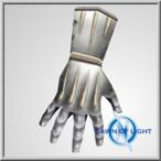 briton guard gloves