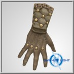 Norse Studded 2 Gloves
