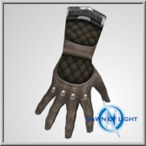 Norse Leather 2 Gloves