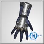 Mid Mauler Epic Gloves