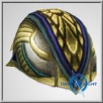 TOA Stygia Chain Helm 1 (Hib)