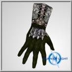Old Bone Dancer Glove