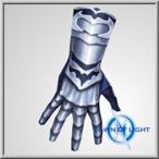 Hib Dragonslayer Scale Gloves