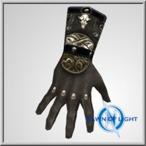 Midgard Shaman Gloves