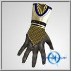 Stygia Chain Glove(All Realms)