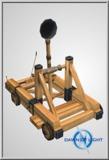 Catapult W