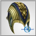 TOA Stygia Chain Helm 2 (Hib)