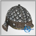 Celtic scale helm 2
