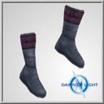Alb Rp Basic Set 1 Boots