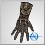 Savage Epic Gloves
