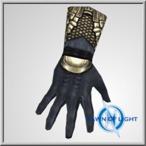 Hibernian Champion Gloves