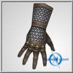Chain Gloves