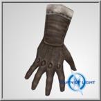 Mid Rp Basic Set 1 Gloves