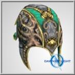 TOA OceanusCloth Helm 2 (Mid)