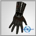 Hibernian Warden Gloves