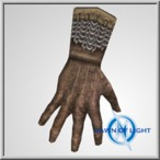 Norse Chain Gloves