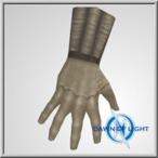 Celtic Cloth 1 Gloves