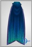 Hibernia Dragonlslayer Simple Cloak