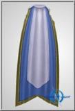 PvP Guard Cloak (Midgard)