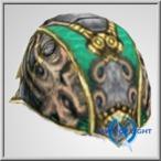 TOA Oceanus Cloth Helm 1 (Hib)