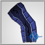 Hib Dragonslayer Cloth Arms