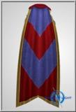 PVP Guard Cloak (Briton)