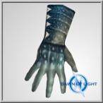 TOA Oceanus shark gloves