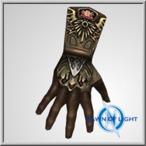 Aerus Cloth Glove