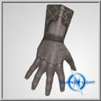 Norse Isles Cloth 4 Gloves