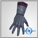 Alb Rp Basic Set 1 Gloves