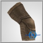 Celtic Leather 3 Arms