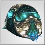 TOA Oceanus Plate Helm 1 (Hib)
