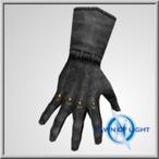 Albion Minstrel Gloves