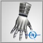 Isles Hib Scaled 1 Gloves