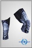 Hib Dragonslayer Chain Legs