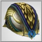 TOA Stygia Chain Helm 1 (Mid)
