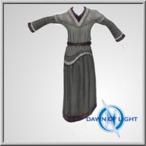 Fance Robe #3