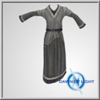 Fancy Robe #2