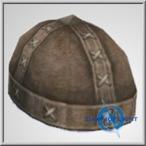 Albion Cloth Helm