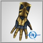 Albion Armsman 50  Gloves