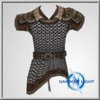 Norse Chain 3 Vest