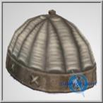 Celtic Cloth Helm 2